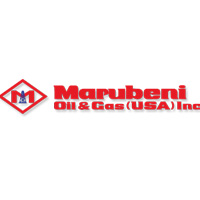 Marubeni Oil & Gas (USA) Inc.