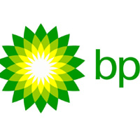 BP Exploration & Production Inc