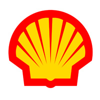 Shell Offshore Inc.