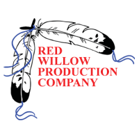 Red Willow Production