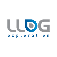 LLOG Exploration Offshore, LLC