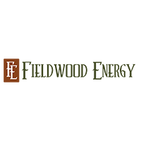 Fieldwood Energy LLC
