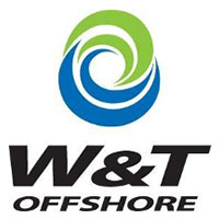 W&T Offshore