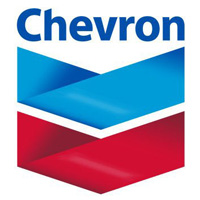 Chevron U.S.A. Inc.